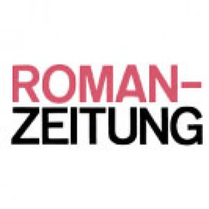 ROMAN-ZEITUNG