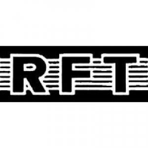 VEB Rationalisierung Rundfunk und Fernsehen