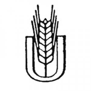 Union Verlag (VOB)