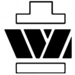 VEB Werkzeugmaschinenfabrik Zeulenroda