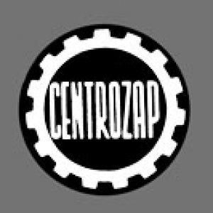 centrozap