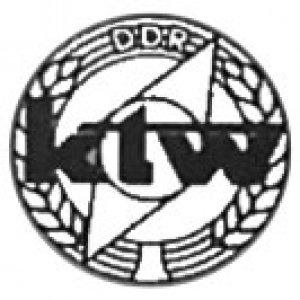Komitee für Touristik und Wandern der DDR