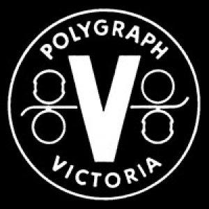 VEB Polygraph Druckmaschinenwerk Victoria Heidenau