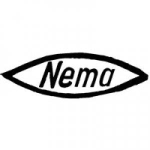 VEB Maschinenfabrik Nema